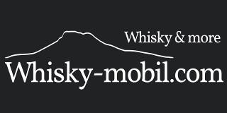 Jens Heiler - Whisky Mobil